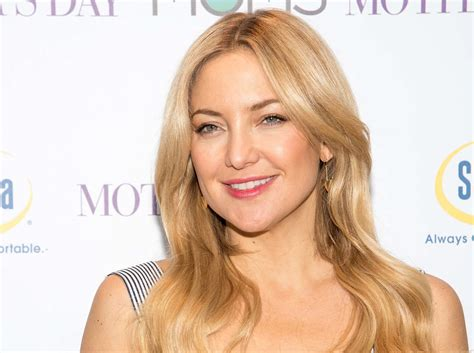 Hudson Hairstyles by Kate Hudson Hairstyle Hd Pictures