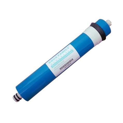 Membran 50 Gpd membrane osmosi inversa 50 gpd