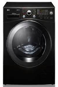 Mesin Cuci Lg Wd M1480ad6 harga mesin cuci lg jeripurba