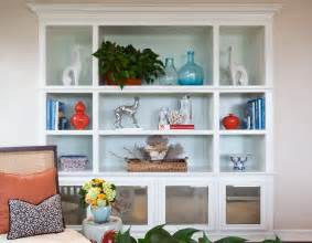 bookshelves decorating ideas ideas to add background for your bookcases shelterness