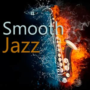 light jazz related keywords suggestions for smooth jazz
