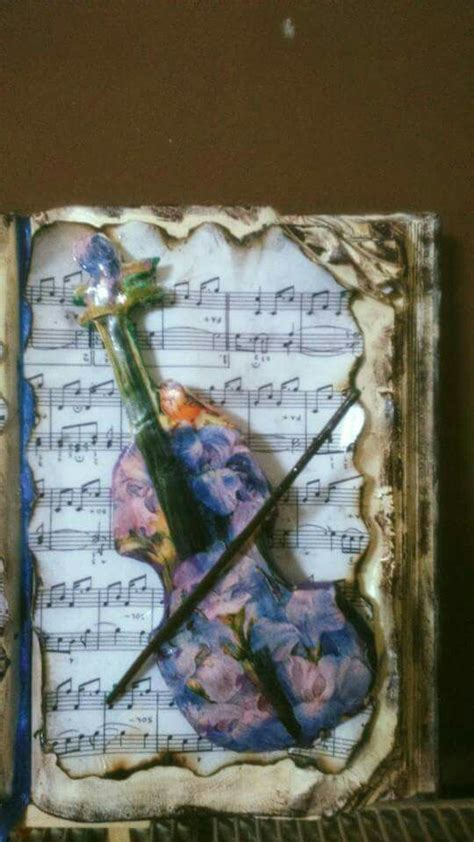 decoupage book 17 best images about decoupage books on sweet
