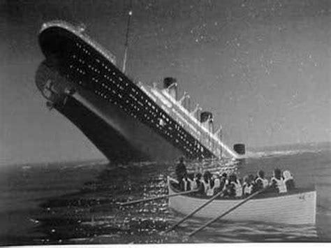 titanic film qartulad titanikis chadzirva qartulad ტიტანიკის კატ