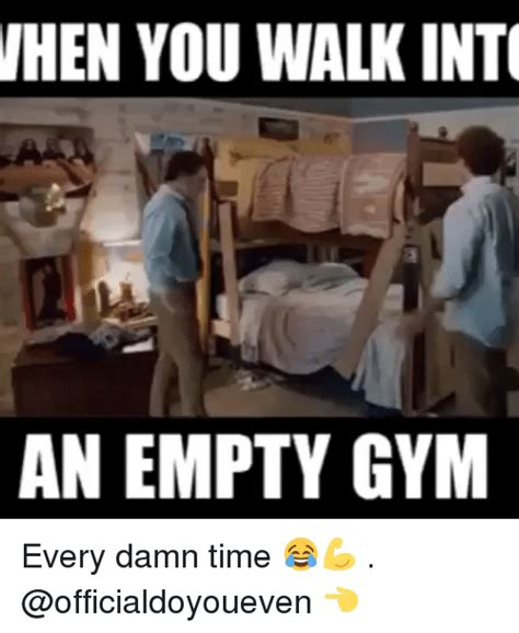 Gym Time Meme - gym time meme 28 images the truth about missed