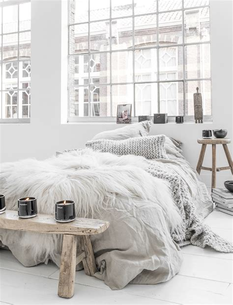 how to make bedroom cozy 10 ways to create a cozy bedroom thatscandinavianfeeling com
