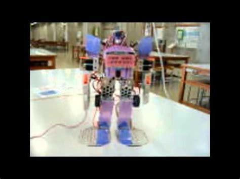 Mobil Robot Tranformer Remote Scale 1 12 surveilling shapeshifting robots autobot transformers toys