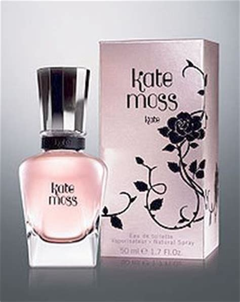 Forget Powder Kate Moss Turns To Wax by Kate Kate Moss Perfume A Fragrance For 2007