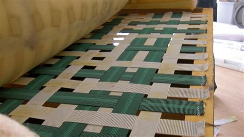 remplacer mousse canape maison design wiblia