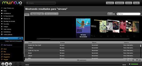 escuchar musica gratis bajar musica buena musica search musicuo escuchar m 250 sica gratis por internet