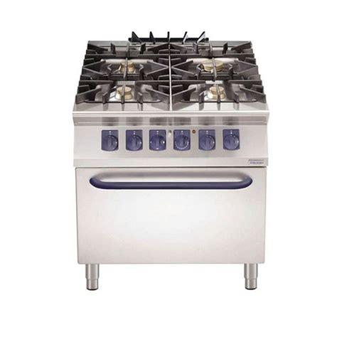 cocina gas horno electrico cocina gas 4 quemadores s horno el 233 ctrico electrolux
