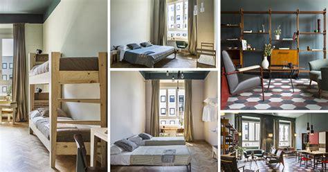 casa base casabase apre a la nuova formula di ospitalit 224 di
