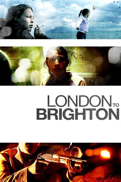 film quiz brighton london to brighton 2006 movie media pictures posters