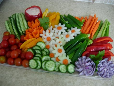 it s written on the wall favorite super bowl food recipes fruits and vegetables kabobs