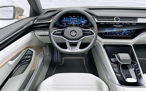 volkswagen touareg 2016 interior volkswagen 2019 2020 volkswagen touareg coupe interior