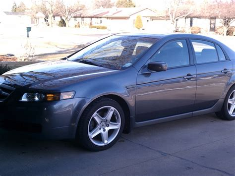 2006 acura tl for sale 2006 acura tl for sale by owner in appleton wi 54914