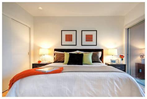 decoracion de dormitorios peque os para adultos decoracion de dormitorios para adultos decoraci 242 n de