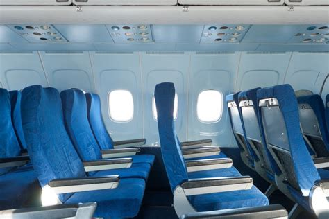 The Interior See by Why Do Airplane Windows Curved Corners 187 Science Abc