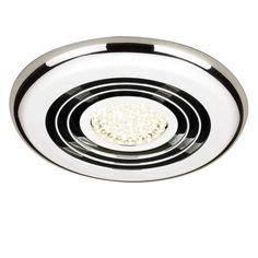 Bathroom Ceiling Light With Heater Nucleus Home by Bathroom Ceiling Fan With Light And Heater Nucleus Home With Regard To Bathroom Ceiling Fans