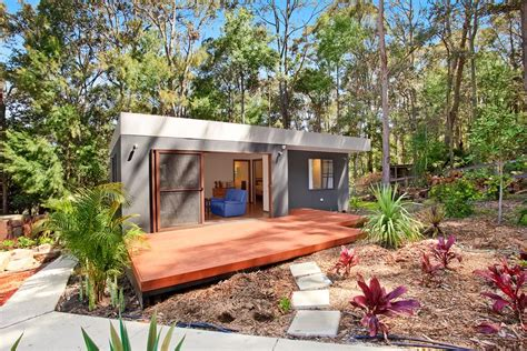 Granny Flats Inspiration   Greenwood Homes & Granny Flats