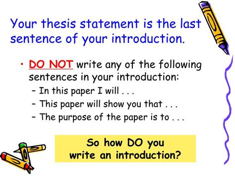 how to guide for thematic essays ppt download ppt writing theme based essays gr 8 powerpoint