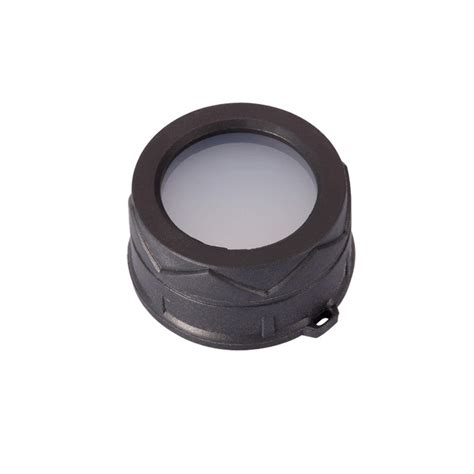 Jetbeam Filter jetbeam mfd38 filter black jakartanotebook