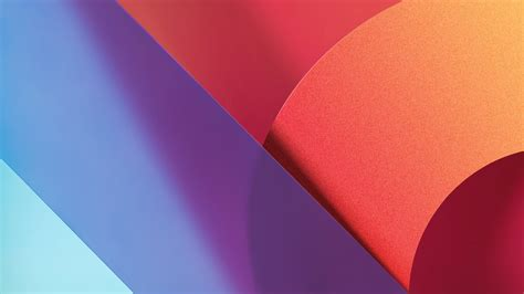 wallpaper colorful lg  stock hd abstract
