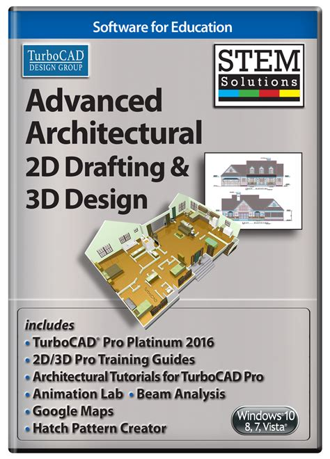 3d home architect design deluxe 8 software free 100 3d home architect design deluxe 8 software free