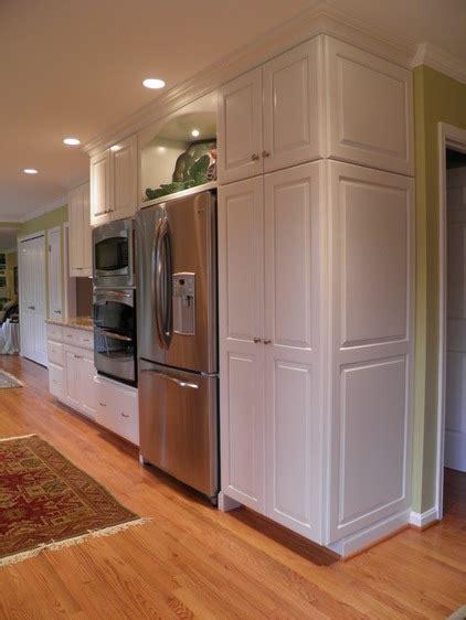 kitchen armoire mini refrigerator cabinet amoir