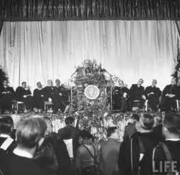 churchills iron curtain speech churchill s iron curtain speech vintage everyday