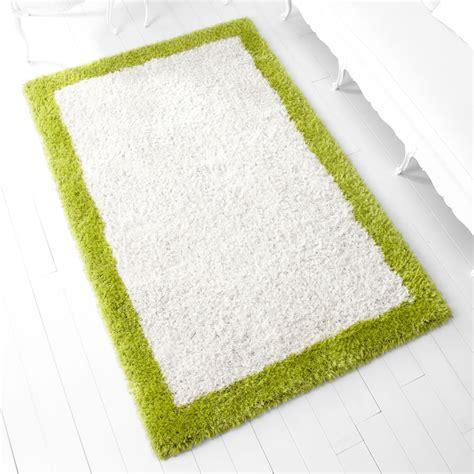 small lime green rug small kendal rug