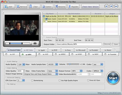 download mp3 converter hd download full fresh version for mac os x 10 11 winx hd