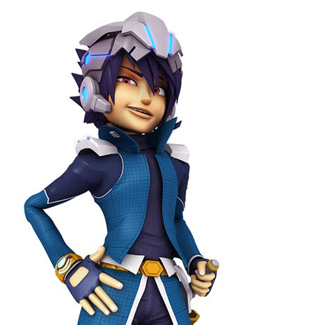 captain kaizo heroes wiki fandom powered  wikia