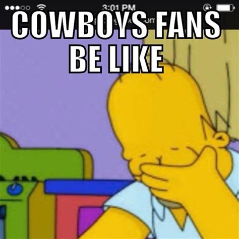 Cowboys Redskins Meme - replay updates analysis from cowboys redskins 12 22
