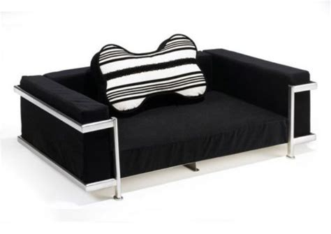couch bed thing sofa bed things to consider before replacing your old sofa bed bed sofa