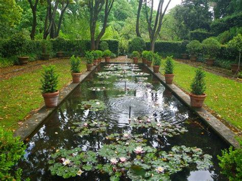 landriana giardini giardini della landriana altri giardini