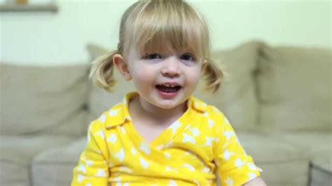 Claires Wish From The You Are A Photo Pool by 2 Year S Adorable Birthday Message For