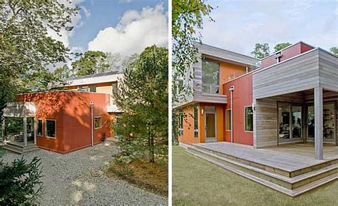eco friendly home designs eco friendly with bright and colorful decorating