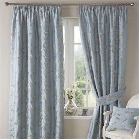 Duck Egg Blue Dining Room Curtains 17 Best Images About Lounge Ideas On Dvd