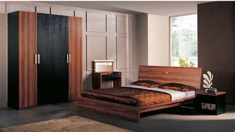 bedroom sets from china china bedroom furniture 9915a china bedroom furniture