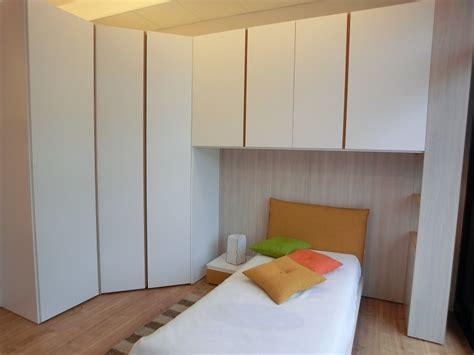 cabina armadio con bagno camere con bagno e cabina armadio trova le migliori idee