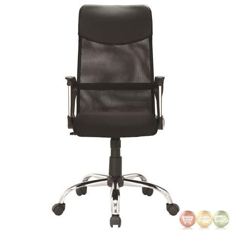 Hydraulic Chair by Glen Modern Executive Office Chair With Hydraulic