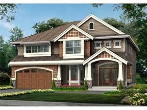 pevensey craftsman home plan 071d 0127 house plans and more craftsman house photos