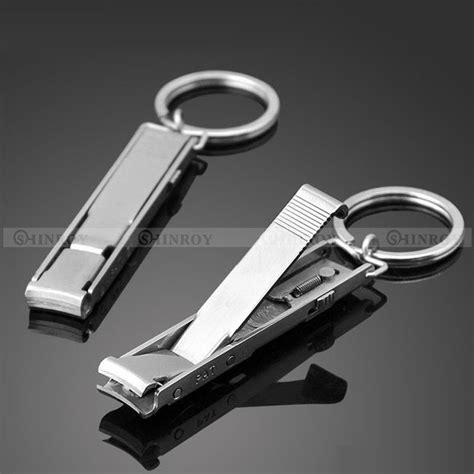 edc keychain tools popular edc pocket tool buy cheap edc pocket tool lots