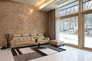 moderne wohnzimmer wandgestaltung 70 ideen f 252 r wandgestaltung beispiele wie sie den raum