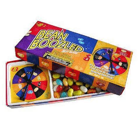 Bean Boozled Bungkus 1 bean boozled gift box jelly belly candyfunhouse ca