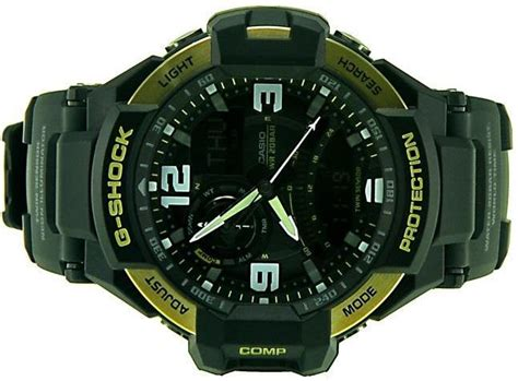 G Shock Ga 1100 9gdr casio g shock ga 1000 9gdr price in pakistan specifications features reviews mega pk