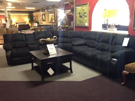 corduroy sectional ashley furniture corduroy sectional sofa ashley home design ideas