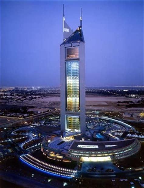 emirates hotel dubai world travel dubai hotels nice pics