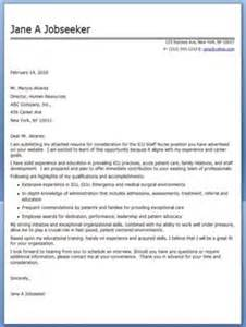 Anesthetist Cover Letter by 1000 Images About Crna Class Of 2017 On Anesthetist Anesthesia Humor And Nurses