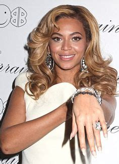florynce ã å floã kennedy the of a black feminist radical gender and american culture books engagement rings on engagement rings